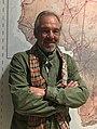 Francisco Magallón (cropped).jpg