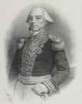 Francois-joseph bouvet-antoine maurin.png