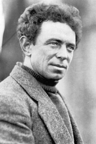 Frank Hurley - Frank Hurley, photographed c.1914