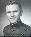 Frank Borman as a West Point cadet.png