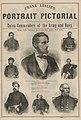 Frank Leslie's Portrait Pictorial, no. 19, 1862.jpg