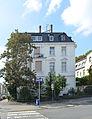 Frankfurt, Holbeinstraße 20.jpg
