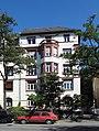 Frankfurt, Sophienstraße 10.JPG