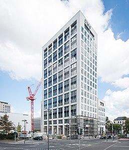 Frankfurt.Maintor Panorama.20150909.jpg