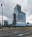 Frankfurt Lyoner Straße 36.20130511.jpg