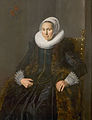 Frans Hals 025.jpg