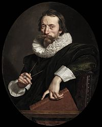Frans Pourbus the Younger - Portrait of Giovanni Battista Marino.jpg