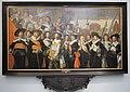 Frans hals museum, haarlem (153) (16058364229).jpg