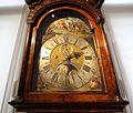 Frans hals museum, haarlem (37) (16057157918).jpg