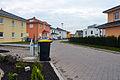 Franz-Stimming-Weg Berlin-Karlshorst 1072-952-(120).jpg