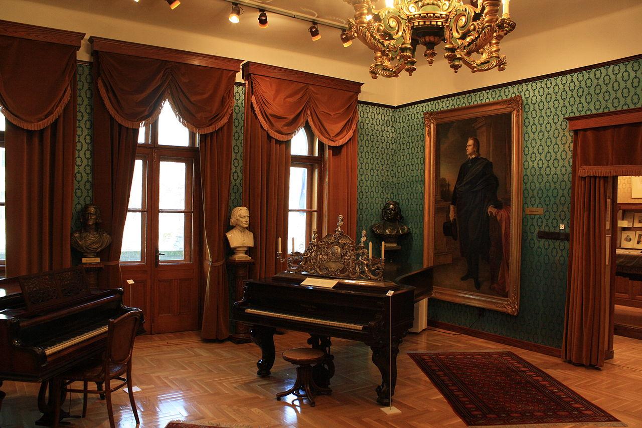 Grand Manor Apartments Berea Ohio