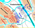 Fredericksburg-SumnerAssault.jpg