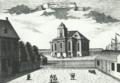 Frederiks Tyske Kirke (Jonas Haas).png
