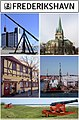 Frederikshavn collage.jpg