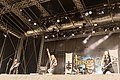 Freedom Call Rockharz 2019 16.jpg