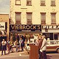 Freeport, NY, Main Street 1971 - 03.jpg