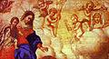 Frei Ricardo do Pilar - Aparição de Nossa Senhora a São Bernardo (detalhe).jpg