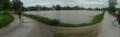 Freising Moosach Hochwasser 2013 06.png
