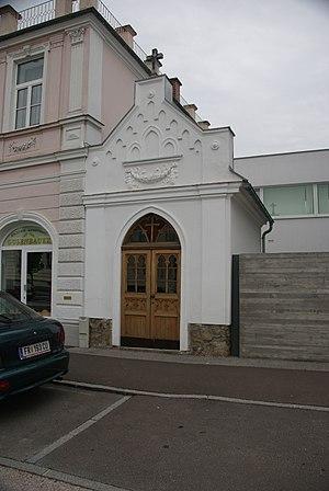 Freistadt_Kreindlkapelle.JPG