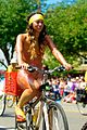 Fremont Solstice Cyclists 2013 31.jpg