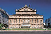 Frente del Teatro Colón.jpg