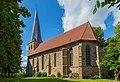 Freren Evangelisch Reformierte Kirche 09.jpg