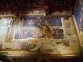 Frescos d'Ambrogio Lorenzetti - Palazzo Pubblico, Siena.JPG