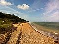Freshwater beach - panoramio.jpg