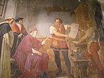 Fresko Druckerei Pfister Bamberg 1461-Rothbart.JPG