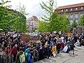 FridaysForFuture protest Berlin 03-05-2019 07.jpg