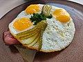 Fried egg sunny side up 5.jpg