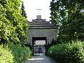 Friedhof-Lilienthalstraße-52.jpg