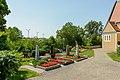 Friedhof Haindorf 8305.jpg