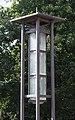 Friedhof Ohlsdorf (Hamburg-Ohlsdorf).Neues Krematorium.Kandelaber.1.29622.ajb.jpg