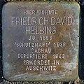 Friedrich-david-helbing-stolperstein-munich.jpg