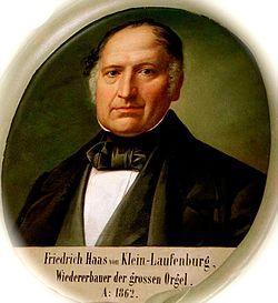 Friedrich Haas anno 1862.jpg