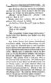 Friedrich Streißler - Odorigen und Odorinal 48.png