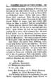 Friedrich Streißler - Odorigen und Odorinal 54.png