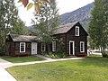 Frisco Historic Park - Bailey House 2.jpg