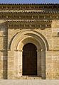 Fromista, Iglesia de San Martín de Tours-PM 32860.jpg