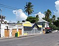 Front and Whitehead Streets 01 (2837804518).jpg