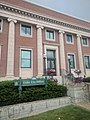 Front of Historic US Post Office in Cedar City.jpg