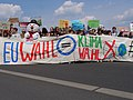 Front of the FridaysForFuture protest Berlin 24-05-2019 125.jpg