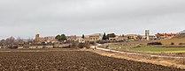 Fuentecantos, Soria, España, 2016-01-03, DD 09.JPG