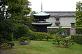 Fujita museum01s3072.jpg