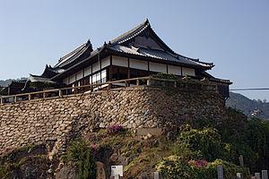 Fukuzenji Fukuyama02s4592.jpg