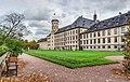 Fulda, Schloss, 2019-10 CN-01.jpg