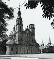 Fulda Dom 81-011.jpg