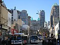 Fulton Mall, Brooklyn New York.jpg