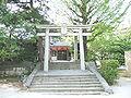 Funairi Shrine pt1.jpg